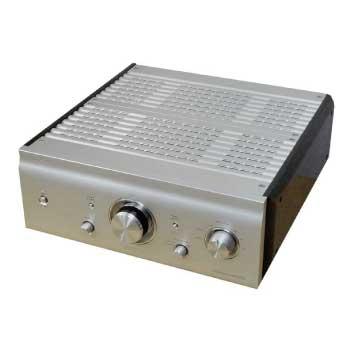 プリメインアンプ PMA-SX 画像