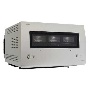 POA-A1HD パワーアンプ 画像