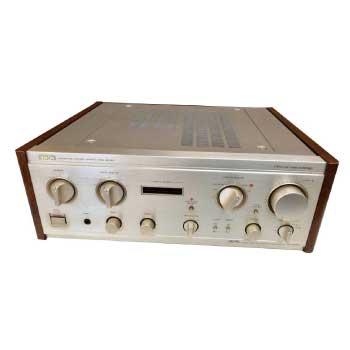 プリメインアンプ PMA-890DG 画像