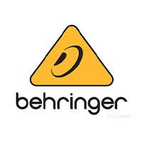 BEHRINGER(ベリンガー) 画像