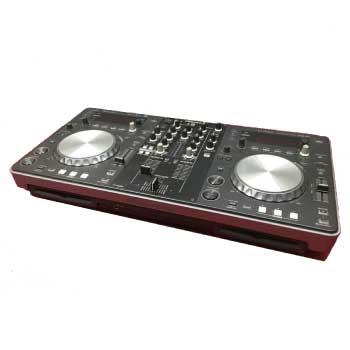 PIONEER(パイオニア) XDJ-R1 DJコントローラー 買取実績 画像