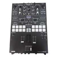PIONEER(パイオニア) DJM-S9 美品 画像