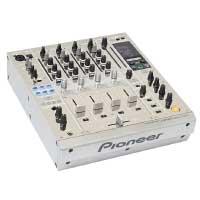 PIONEER(パイオニア) DJM-900N nexus Limited Edition シリアルナンバー刻印 中古品