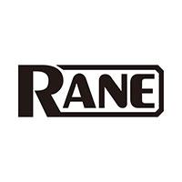 RANE(レーン) 画像