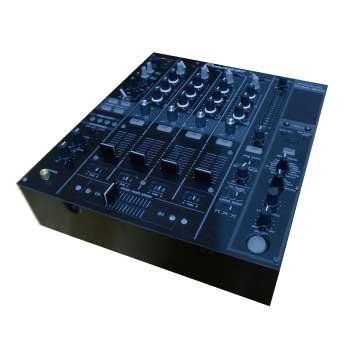 PIONEER(パイオニア) DJミキサー DJM-800 中古品 画像