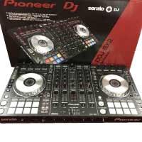 PIONEER(パイオニア) DDJ-SX2 rekordbox DJ対応OK 元箱付き 動作良好 美品 画像