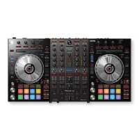 PIONEER(パイオニア) DDJ-SX3 Serato DJ PRO メーカー保証付 2020年2月まで 未開封・新品 画像