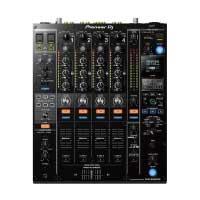 DJM-900NXS2 DJミキサー 画像