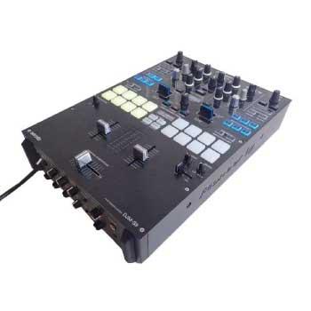 DJM-S9 2ch DJミキサー 15年製 画像