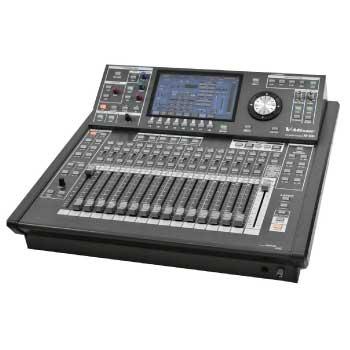 M-300 V-Mixer デジタル ミキサー 画像