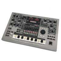 Roland(ローランド) MC-505 groovebox リズムマシン 中古品 画像