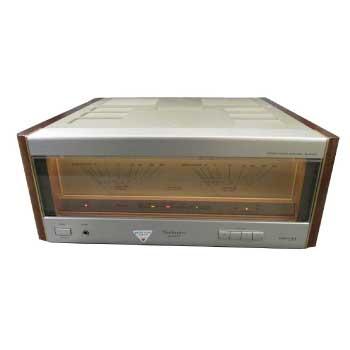 ステレオパワーアンプ SE-A7000 Ver.4.0 画像