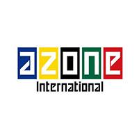 アゾンインターナショナル