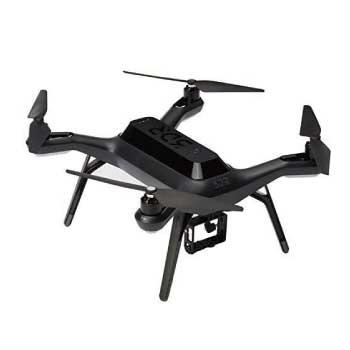 3D Robotics Solo Drone 本体のみ 画像