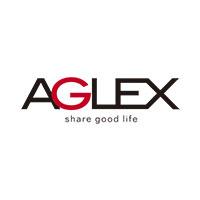 AGLEX / アグレックス