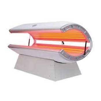 LEDコラーゲンマシン CORPO(コルポ) 画像