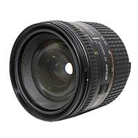 ニコン AI AF Zoom-Nikkor 24-85mm f/2.8-4D IF 標準ズームレンズ画像