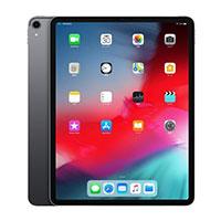 Apple iPad Pro Wi-Fi MTFP2J/A 256GB画像