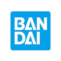 BANDAI(バンダイ)画像