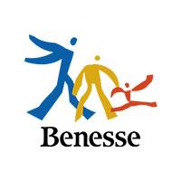 Benesse / ベネッセ