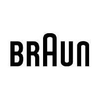 BRAUN / ブラウン