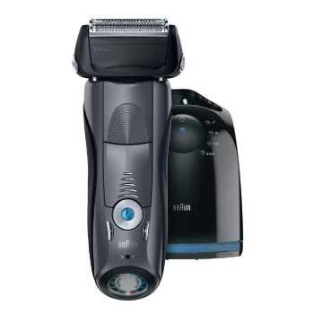 シリーズ7 メンズ電気シェーバー 790cc-7LDE 画像