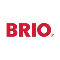 BRIO(ブリオ)画像