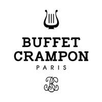 Buffet Crampon / ビュッフェ・クランポン