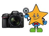カメラの査定は買取スターへお任せください画像