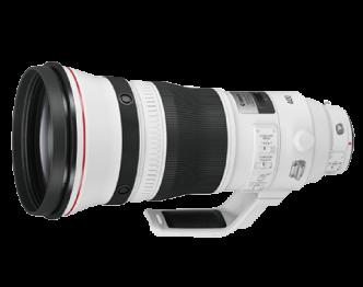 キヤノン EF400mm F2.8L IS III USM 美品 画像