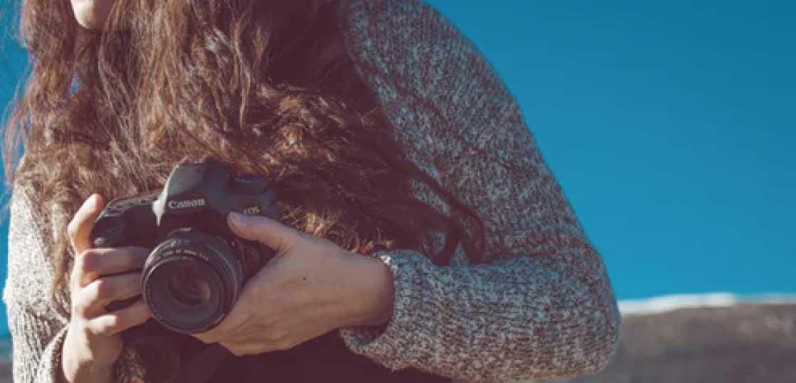 キャノン(Canon) フィルムカメラ とは 画像