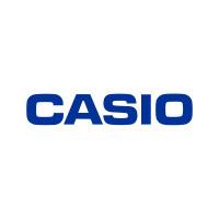 CASIO / カシオ