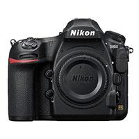 ニコン D850 一眼レフカメラ画像