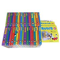 デアゴスティーニ 週刊 Robi2 ロビ2 39号 画像