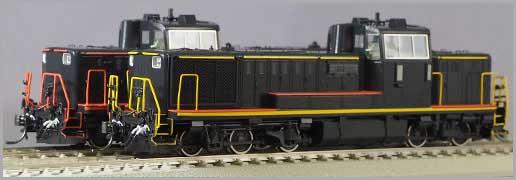 車両完成品/機関車(国鉄・JR) 画像