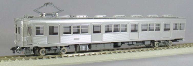 車両完成品/私鉄電車
