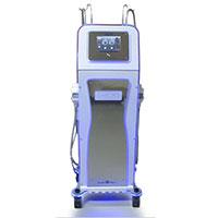 業務用エステ機器 CAVI-LIPO DEX-V キャビリポデックスブイ 痩身エステ画像