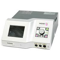 業務用エステ機器 RICOH THETA V メタリックグレー 360度カメラ画像