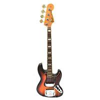 Fender フェンダー JAZZ BASS ベース 1960年代製楽器画像
