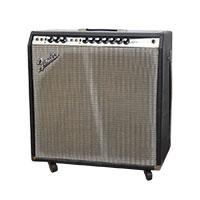 Fender フェンダー Super Reverb ギターアンプ画像