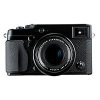 富士フイルム FUJIFILM X-Pro1 ミラーレス一眼カメラ レンズセット画像