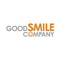 GOOD SMILE COMPANY.(グッドスマイルカンパニー)画像