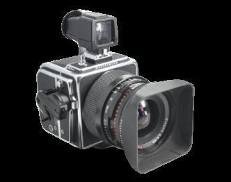 903SWC Biogon CF 38mm VF画像