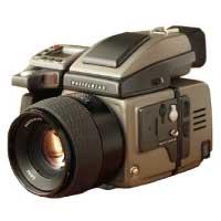 H3D-39 HC80mm プロシェードV/H画像