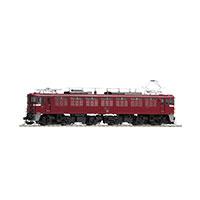 おもちゃ・ホビー・鉄道模型