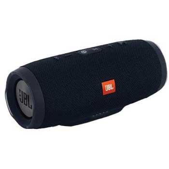 JBL Bluetoothスピーカー FLIP4画像