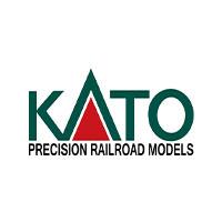 KATO / カトー