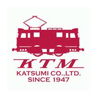KTM / カツミ