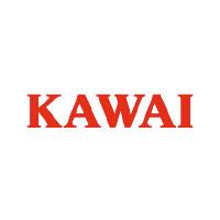 KAWAI / カワイ