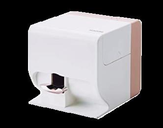デジタルネイルプリンター プリネイル KNP-N800 美品 画像
